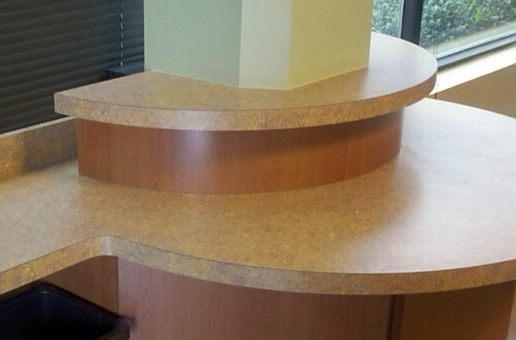 Walshtops Com Professionals In The Countertop Industry