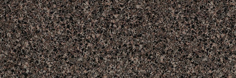 blackstar-granite-4551