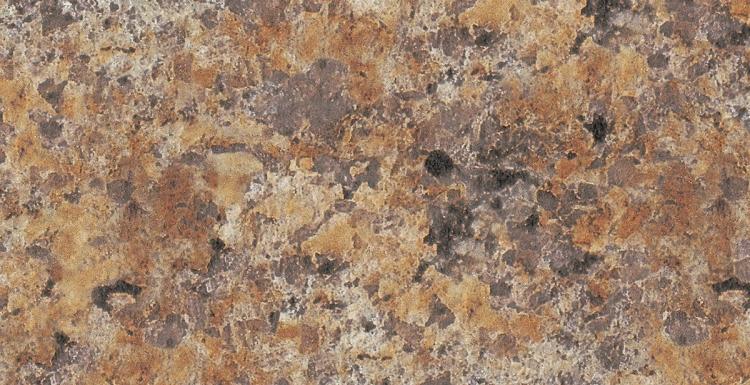 butterum-granite-7732