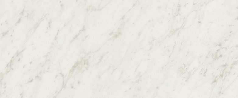 white carrara 4924-38