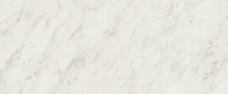 white carrara 4924-38